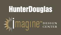 i-magine-design-centre